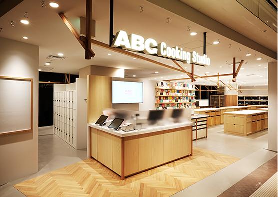 ABC_kashiwa1.jpg