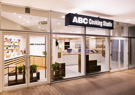 ABC_kawasaki0001.jpg
