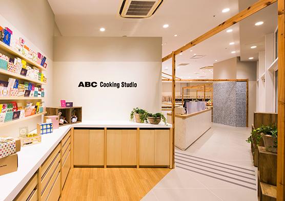 ABC_kawasaki0002.jpg