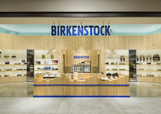 BIRKENSTOCK_OITA_1.jpg