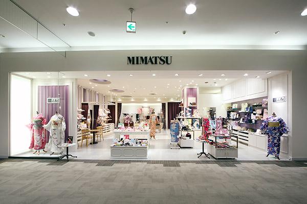MIMATSU_utsunomiya1.jpg