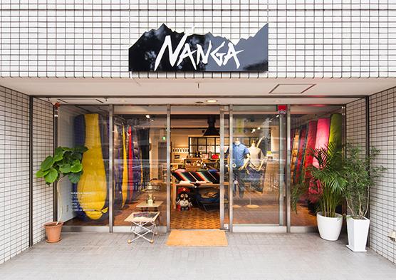 NANGA-SHOP-TOKYO-7.jpg