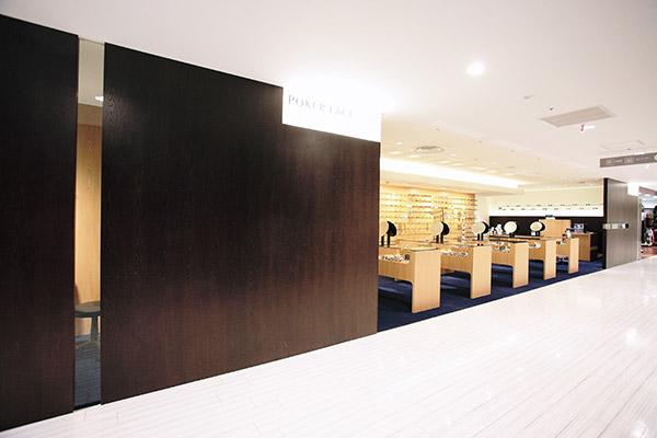 POKERFACE_shizuoka1.jpg