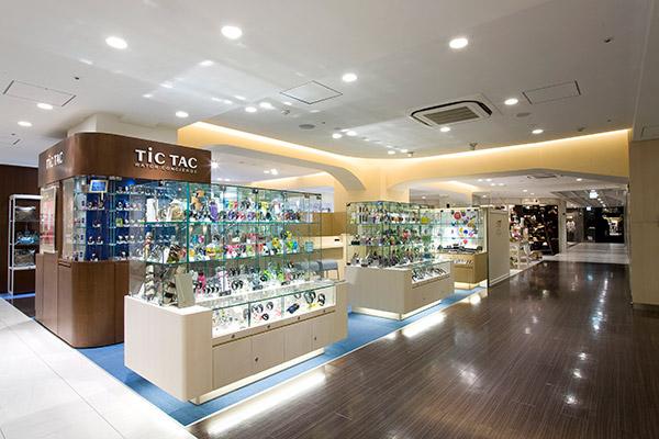 TicTAC_hukuoka1.jpg