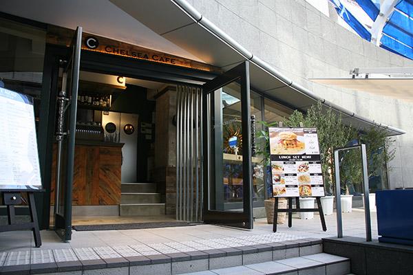chelsaecafe5.jpg