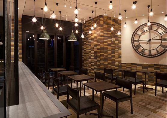dining_cafe_yoshimi1_2.jpg