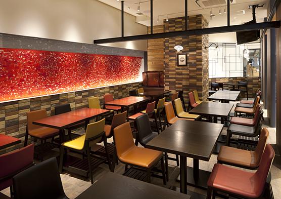 dining_cafe_yoshimi3.jpg