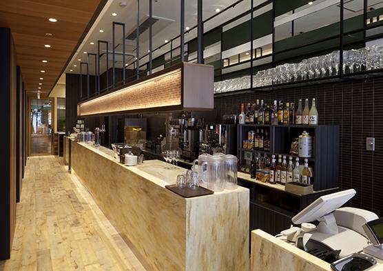 dining_cafe_yoshimi6.jpg