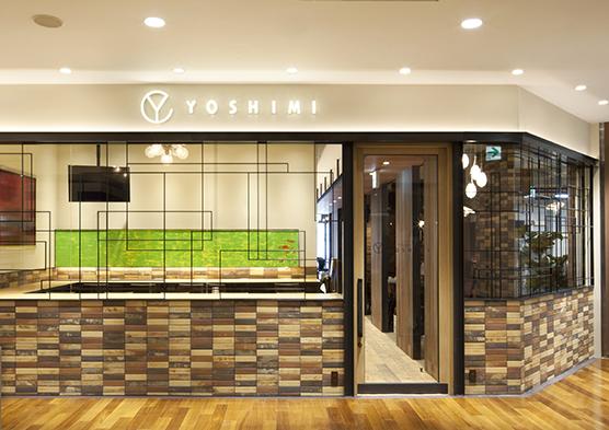 dining_cafe_yoshimi7.jpg