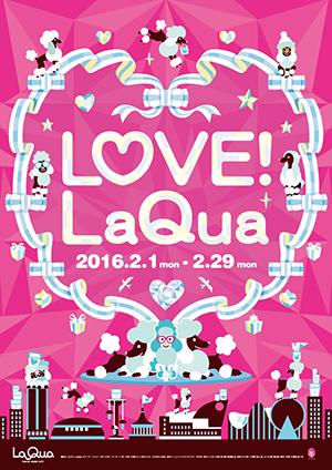 laqua2015_5.jpg