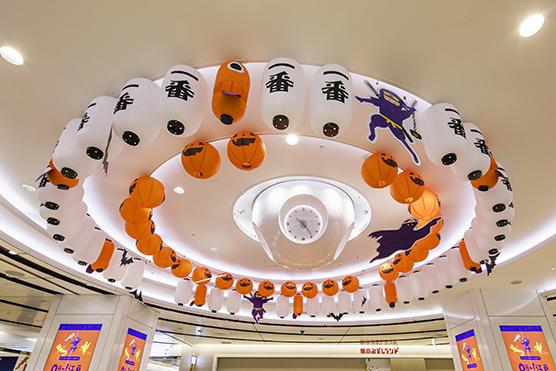 tokyostation_halloween025.jpg
