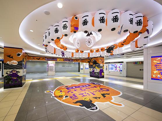 tokyostation_halloween027.jpg