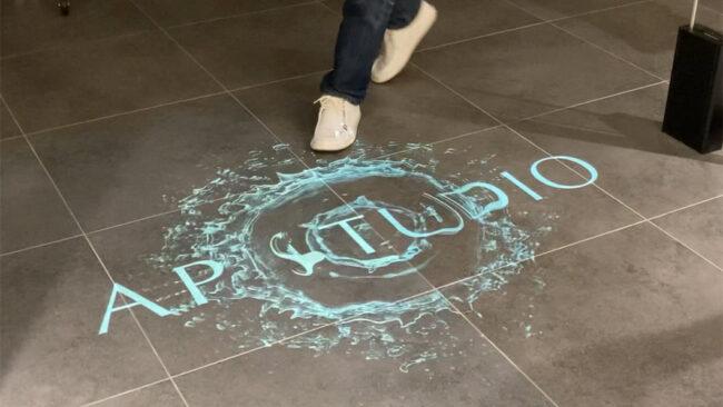 AP STUDIO NEWoMan 横浜店