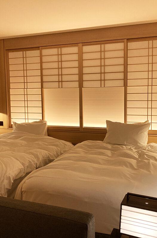 ふふ 京都